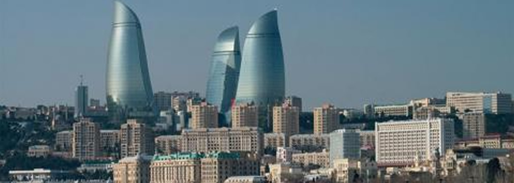 Azerbaiyán