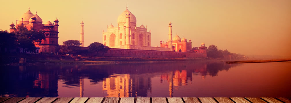 NEPAL & INDIA con Extension Johdpur, Udaipur y Mumbai